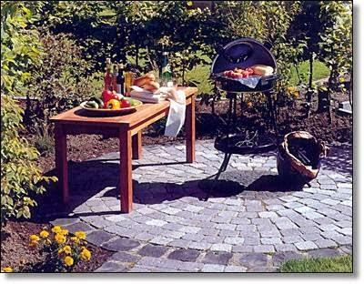 Imagen 110 Restaurante Vista Suiza 2 foto