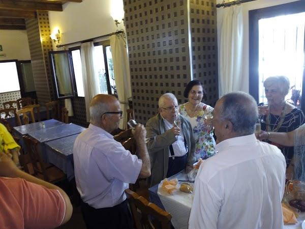 Imagen 50 Restaurante Vista Suiza 2 foto