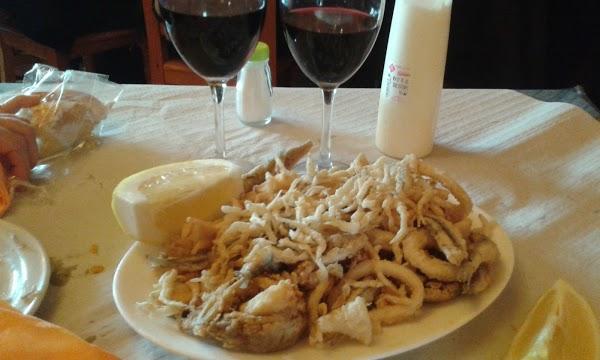 Imagen 52 Restaurante Vista Suiza 2 foto