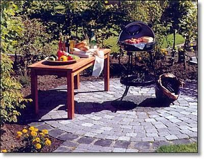 Imagen 57 Restaurante Vista Suiza 2 foto