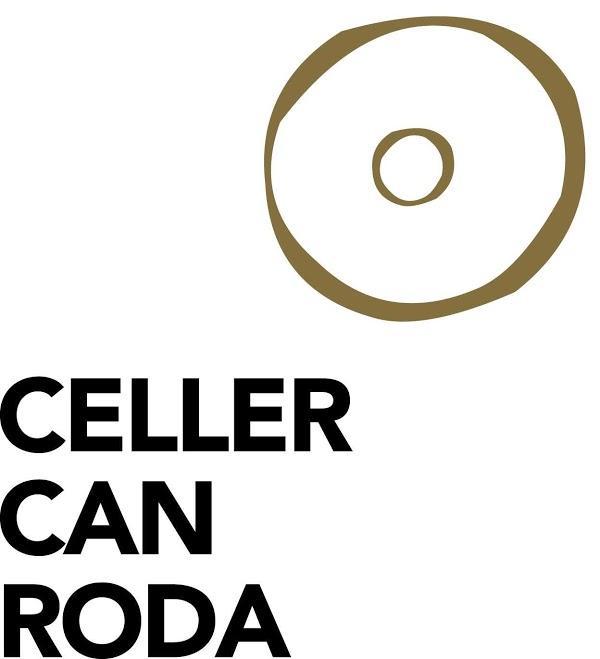 Imagen 4 Celler Can Roda foto