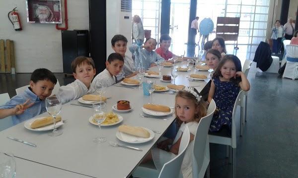 Imagen 58 La Galería Jorge Juan foto
