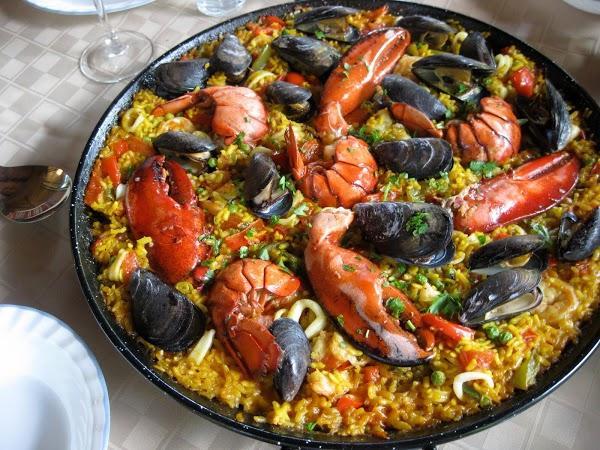 Imagen 11 Sant Pere de Torelló foto