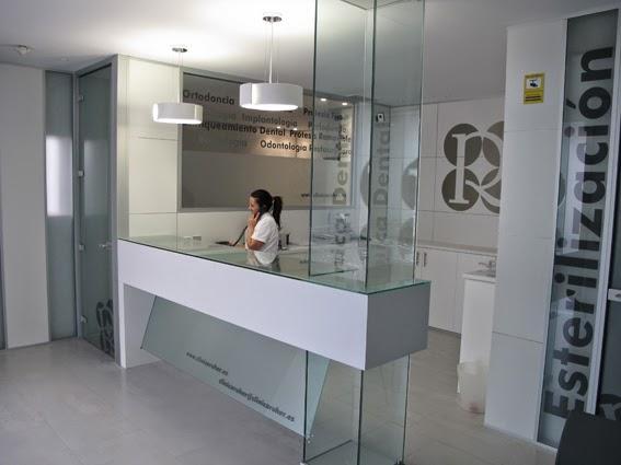 Imagen 13 San José Inversiones y Proyectos Urbanísticos, S.A. foto
