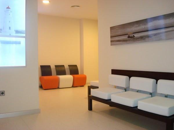 Imagen 3 San José Inversiones y Proyectos Urbanísticos, S.A. foto