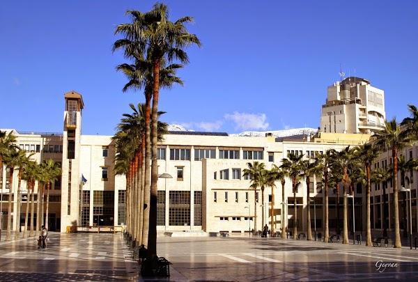 Imagen 43 cosmética marroquí argania foto