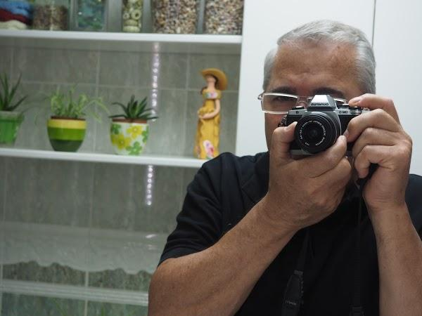 Imagen 75 cosmética marroquí argania foto