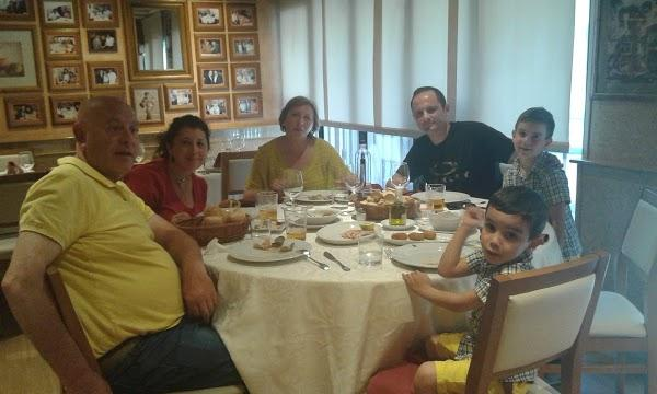 Imagen 36 Restaurante La Bocana foto