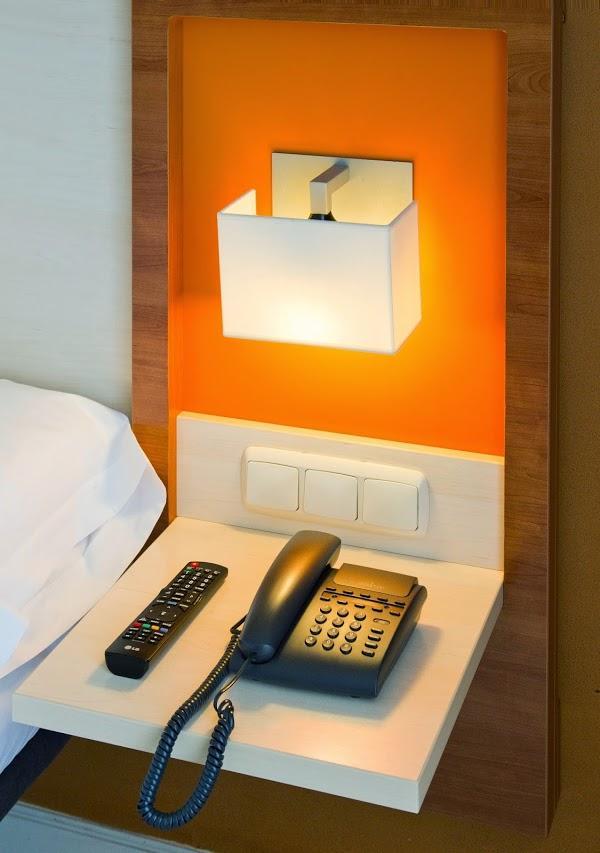 Imagen 5 Hotel Kursaal Calafell foto
