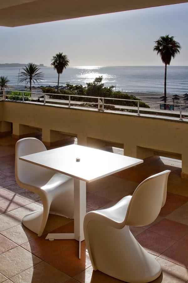 Imagen 10 Hotel Kursaal Calafell foto