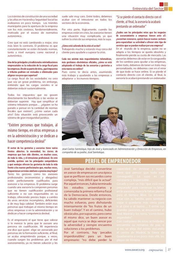 Imagen 29 ALJUMA INMOBILIARIA foto