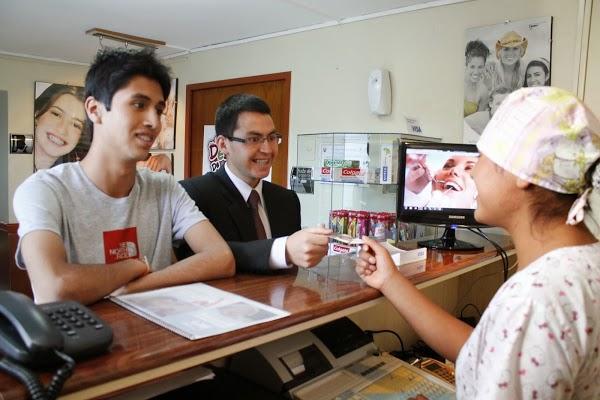 Imagen 5 ALJUMA INMOBILIARIA foto