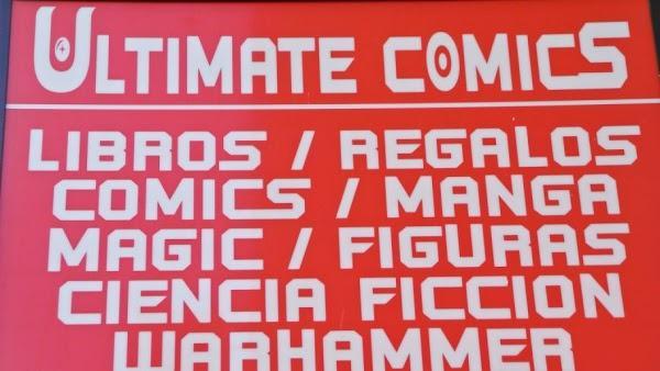 Imagen 12 Vira Obras y Reformas foto
