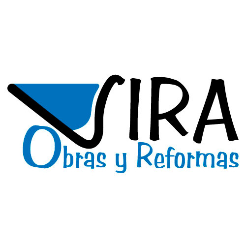 Imagen 34 Vira Obras y Reformas foto