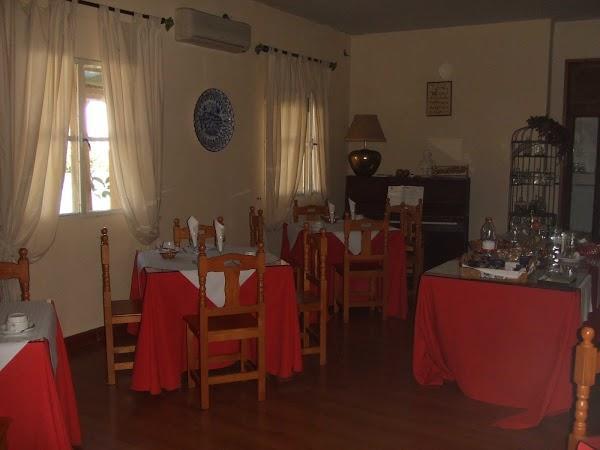 Imagen 3 Villa Santa Lucía foto