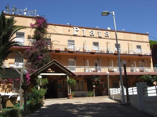 Imagen 4 Villa Santa Lucía foto