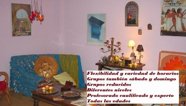 Imagen 7 Villa Santa Lucía foto