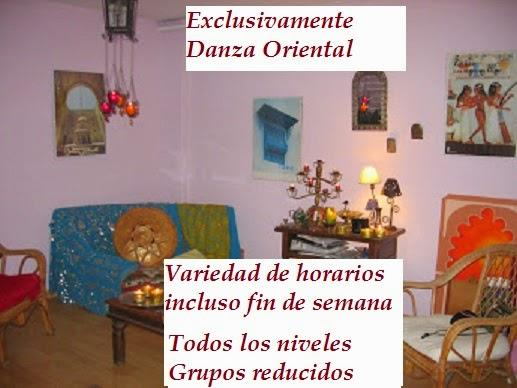 Imagen 9 Villa Santa Lucía foto