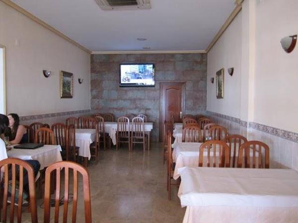 Tejidos paredes en fuenlabrada cheap braga de cuello for Tejidos y novedades paredes