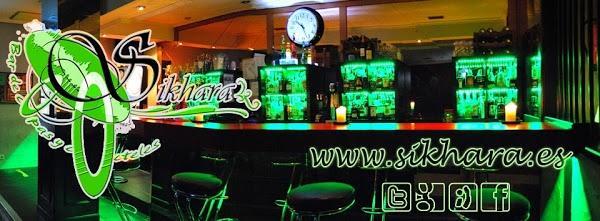 Imagen 114 Pub Sikhara foto