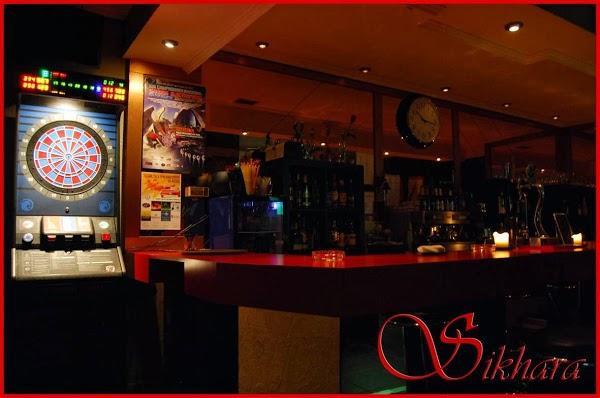 Imagen 115 Pub Sikhara foto