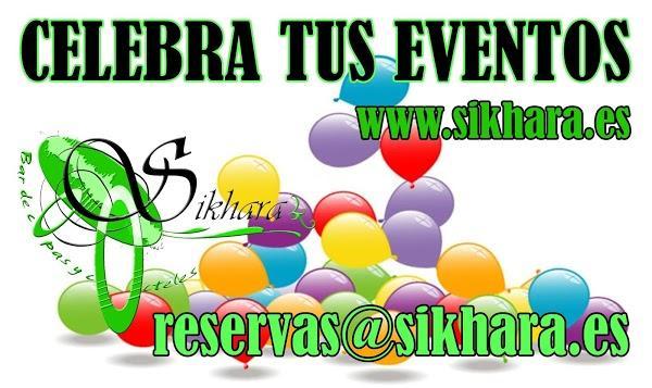 Imagen 118 Pub Sikhara foto