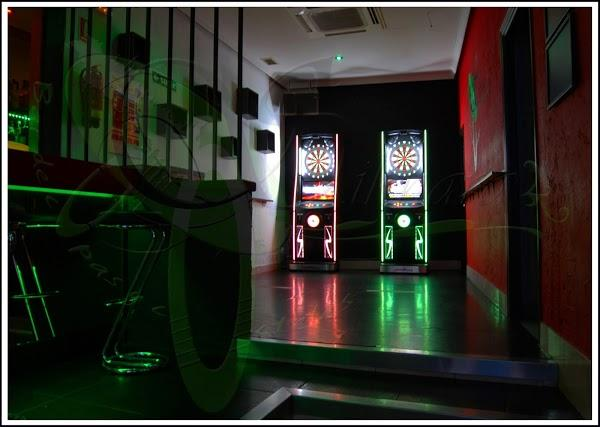 Imagen 23 Pub Sikhara foto
