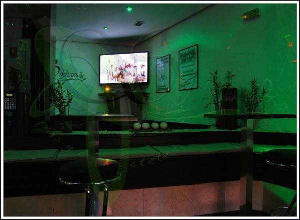 Imagen 36 Pub Sikhara foto