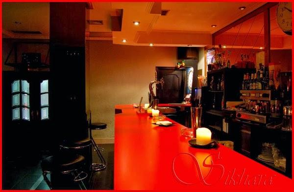 Imagen 5 Pub Sikhara foto