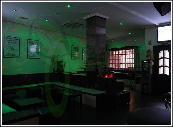 Imagen 74 Pub Sikhara foto