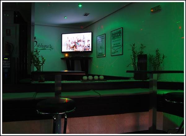 Imagen 86 Pub Sikhara foto