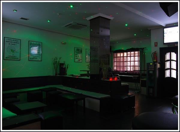 Imagen 92 Pub Sikhara foto
