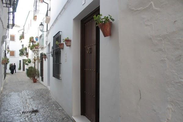 Imagen 28 Casa de Comidas La Pedrera foto