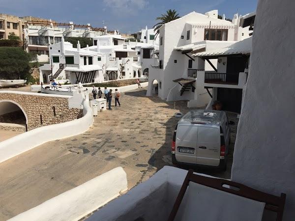 Imagen 78 Casa de Comidas La Pedrera foto