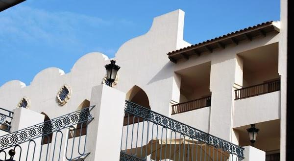 Imagen 9 Casa de Comidas La Pedrera foto
