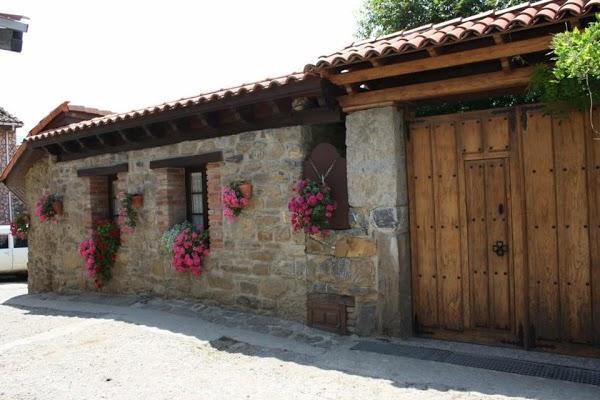 Imagen 32 Parroquia Santa Eulalia foto