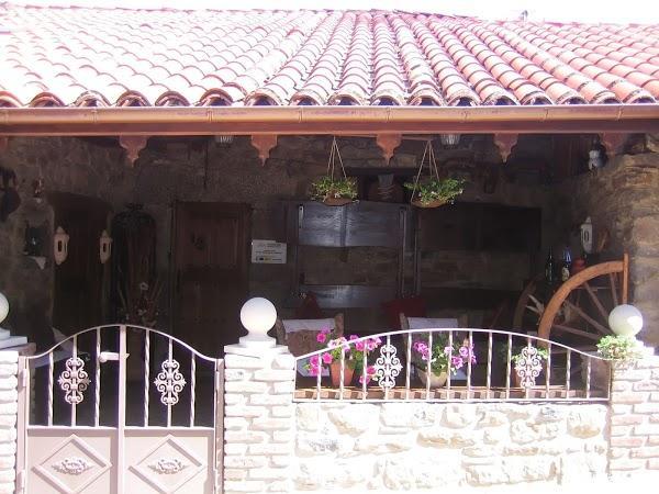 Imagen 34 Parroquia Santa Eulalia foto