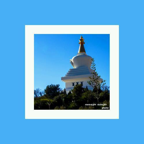 Imagen 2 Optica Visió foto