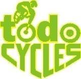 Imagen 1 Todocycles foto