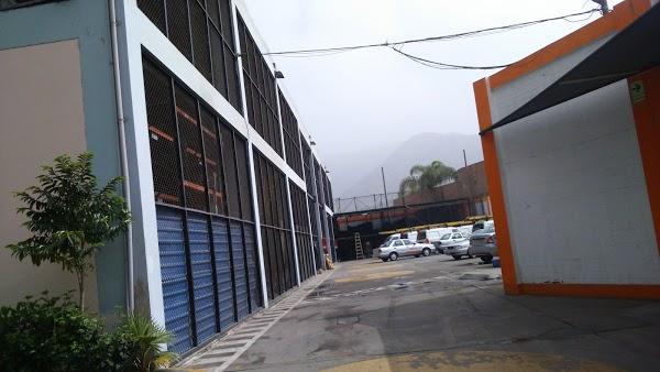Imagen 17 Bar Bizkaia foto