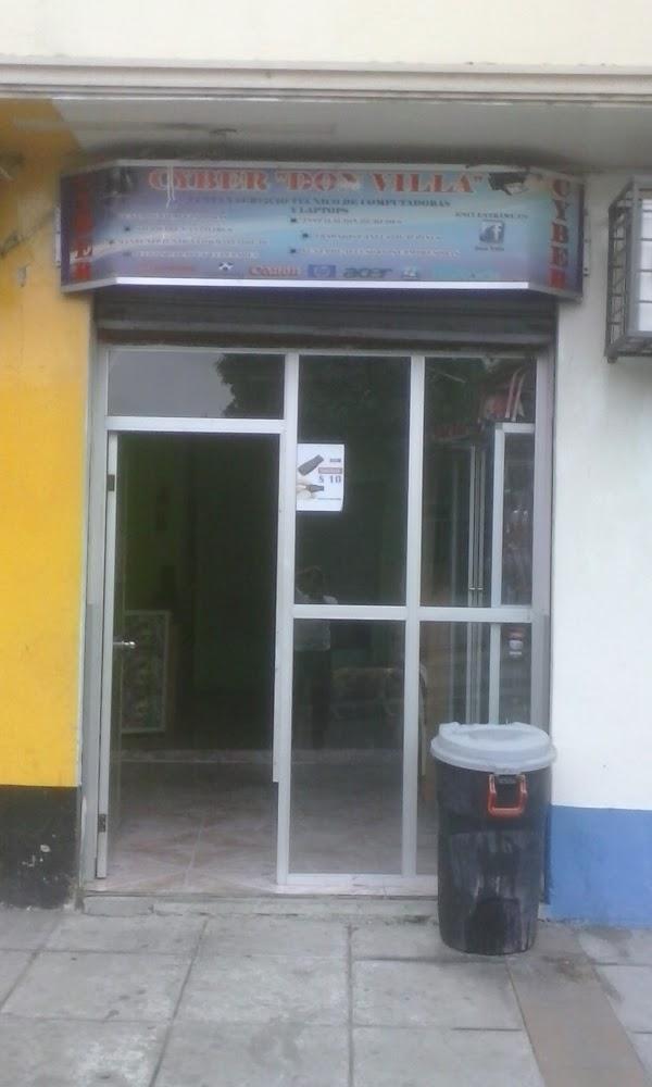 Imagen 5 Bar Bizkaia foto