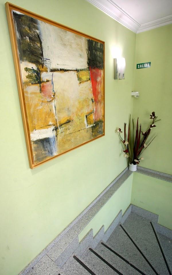 Imagen 19 Hotel Alba foto