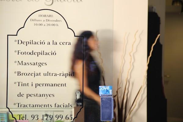 Imagen 28 Fábrica de Puertas de Seguridad Acorazadas SegureStil foto
