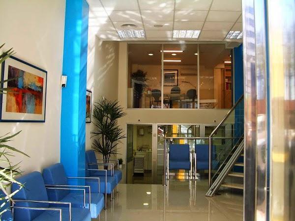 Imagen 1 Farmacia Salamanca foto