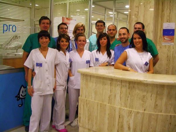 Imagen 11 Farmacia Salamanca foto