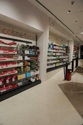 Imagen 106 Farmacia Salamanca foto