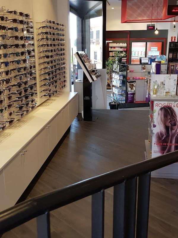 Imagen 57 Farmacia Salamanca foto