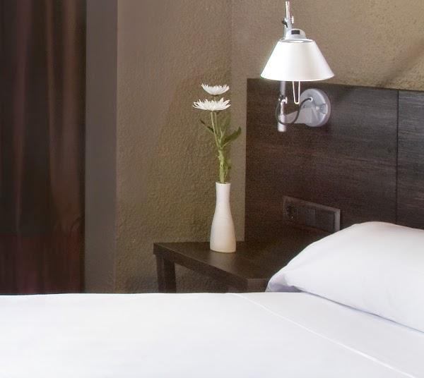 Imagen 20 hotel medium valencia foto