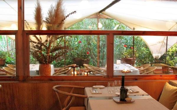 Imagen 11 Restaurante Sidreria Gernika foto