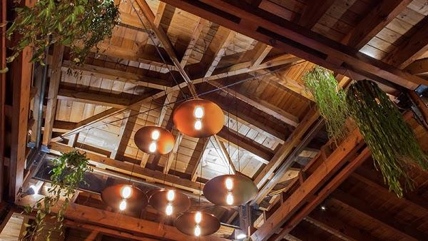 Imagen 26 Restaurante Sidreria Gernika foto